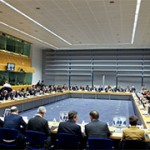 Eurogroup Goes Crazy – They want Greece to implement austerity BEFORE a Bailout