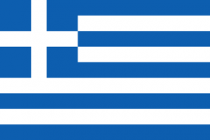 Whose fault is Greek Crisis