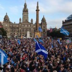 "Why Scotland said ""Yes"" to Independence"