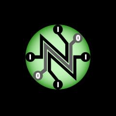 Network Neutrality