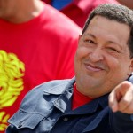 Incredible US Hypocrisy – Favorable results for US means that 'this time' Venezuela Elections were 'legitimate'