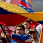 Surprisingly, Venezuela Elections are more legitimate than US elections